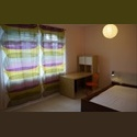 EasyRoommate SG DOUBLE BED - INTERNET Mackenzie rd - Little India, D1-8 City & South West , Singapore - $ 1000 per Month(s) - Image 1