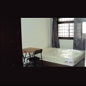 EasyRoommate SG Room for Rent at Taman Jurong - Jurong, D21-24 West, Singapore - $ 700 per Month(s) - Image 1