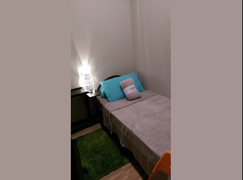 EasyRoommate SG - Limit room at tourist attraction Joo chiat area! - Katong, Singapore - $1000