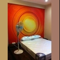 EasyRoommate SG #01  master room available, furnish waterfront wav - Bedok, D15-18 East, Singapore - $ 1500 per Month(s) - Image 1
