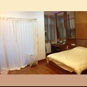 EasyRoommate SG Junior Master Bedroom near NTU / Boonlay MRT - Boon Lay, D21-24 West, Singapore - $ 1500 per Month(s) - Image 1