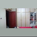 EasyRoommate SG Cheap common room near Boonlay-No owner, can cook - Boon Lay, D21-24 West, Singapore - $ 750 per Month(s) - Image 1