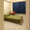 EasyRoommate SG Pasir Ris rooms for Rent!  No Agent's fees - Pasir Ris, D15-18 East, Singapore - $ 850 per Month(s) - Image 1