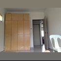 EasyRoommate SG Jurong west HDB common room looking for roommate - Boon Lay, D21-24 West, Singapore - $ 350 per Month(s) - Image 1