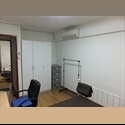 EasyRoommate SG Single Room for rent - Bedok, D15-18 East, Singapore - $ 750 per Month(s) - Image 1
