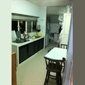 EasyRoommate SG Near tampines MRT , common room for rent!! - Tampines, D15-18 East, Singapore - $ 600 per Month(s) - Image 1