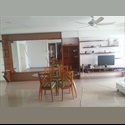 EasyRoommate SG Nice Single Room in a 4 rooms HDB flat - Boon Lay, D21-24 West, Singapore - $ 675 per Month(s) - Image 1