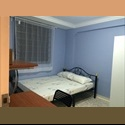 EasyRoommate SG Common Room for Rent - Bedok, D15-18 East, Singapore - $ 750 per Month(s) - Image 1