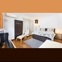 EasyRoommate SG Master Rm near Changi EXPO / Changi Business Park - Bedok, D15-18 East, Singapore - $ 1600 per Month(s) - Image 1