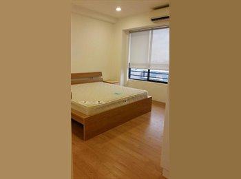 EasyRoommate SG - International Plaza - Tanjong Pagar, Singapore - $4500