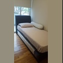 EasyRoommate SG New tampines condo-common room for rent - Tampines, D15-18 East, Singapore - $ 1300 per Month(s) - Image 1