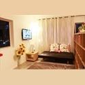 EasyRoommate SG Serviced Studio East Coast - D15-18 East, Singapore - $ 5300 per Month(s) - Image 1