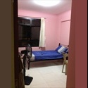 EasyRoommate SG Common room for rent at Sembawang - Sembawang, D25-28 North, Singapore - $ 600 per Month(s) - Image 1