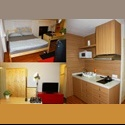 EasyRoommate SG Serviced Studios at Bugis for Rent by Direct Owner - Bugis, D1-8 City & South West , Singapore - $ 2888 per Month(s) - Image 1