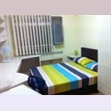 EasyRoommate SG Cozy Double Room for only $800. Call if interested - Pasir Ris, D15-18 East, Singapore - $ 700 per Month(s) - Image 1