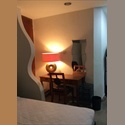 EasyRoommate SG Studio at Pearl Bank Apt near Outram Park Mrt - Chinatown, D1-8 City & South West , Singapore - $ 1750 per Month(s) - Image 1