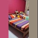 EasyRoommate SG Room for rent at convenient Bukit Batok location - Bukit Badok, D21-24 West, Singapore - $ 600 per Month(s) - Image 1