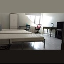 EasyRoommate SG 2 mins from Chinatown MRT (price negotiable) - Chinatown, D1-8 City & South West , Singapore - $ 1800 per Month(s) - Image 1