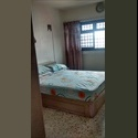 EasyRoommate SG Room for rent - Bedok, D15-18 East, Singapore - $ 750 per Month(s) - Image 1
