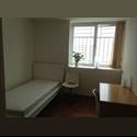 EasyRoommate SG 2 Common Rooms Just next to Bukit Batok MRT - Bukit Badok, D21-24 West, Singapore - $ 1000 per Month(s) - Image 1