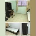 EasyRoommate SG Blk 720 No Agent Fees,Near MRT,KHTP $550 Immediate - Yishun, D25-28 North, Singapore - $ 550 per Month(s) - Image 1