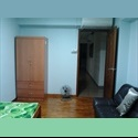 EasyRoommate SG Rooms available for rental - Sengkang, D19 - 20 North East, Singapore - $ 750 per Month(s) - Image 1