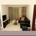 EasyRoommate SG 1 Bed Room Apartment Fully Furnished with Great Facilities in the heart of Orchard on Oxley Rise - Orchard, D9-14 Central, Singapore - $ 3050 per Month(s) - Image 1