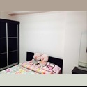 EasyRoommate SG 2 common for rent - Sembawang, D25-28 North, Singapore - $ 750 per Month(s) - Image 1