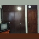 EasyRoommate SG Room for Rent - Yishun, D25-28 North, Singapore - $ 500 per Month(s) - Image 1