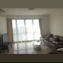 EasyRoommate SG Stunning Condo room,steps away from Paya Lebar MRT - Paya Lebar, D9-14 Central, Singapore - $ 990 per Month(s) - Image 1