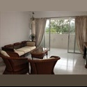 EasyRoommate SG 5 Room HDB Flat (whole unit) for Rent (near Braddell MRT) - Toa Payoh, D9-14 Central, Singapore - $ 3000 per Month(s) - Image 1