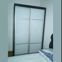 EasyRoommate SG Tanjong Pagar commom room for rent - Tanjong Pagar, D1-8 City & South West , Singapore - $ 1200 per Month(s) - Image 1