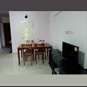 EasyRoommate SG Whole HDB unit in Bedok (Tanah Merah MRT) for rent - Bedok, D15-18 East, Singapore - $ 2900 per Month(s) - Image 1
