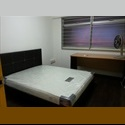 EasyRoommate SG Common Room Available at Kaki Bukit - Bedok, D15-18 East, Singapore - $ 700 per Month(s) - Image 1