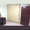 EasyRoommate SG Super convenient location for only 400  - Paya Lebar, D9-14 Central, Singapore - $ 400 per Month(s) - Image 1