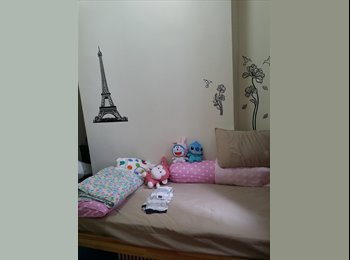 EasyRoommate SG - cheap room in orchad - Orchard, Singapore - $900
