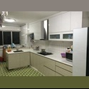 EasyRoommate SG Master Room For Rental - Chinatown, D1-8 City & South West , Singapore - $ 1200 per Month(s) - Image 1