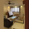 EasyRoommate SG Master Room in Spottiswoode Park - Tanjong Pagar, D1-8 City & South West , Singapore - $ 1600 per Month(s) - Image 1