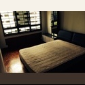 EasyRoommate SG 1 large common room, 900 for couple, near NTU - Boon Lay, D21-24 West, Singapore - $ 850 per Month(s) - Image 1