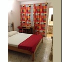EasyRoommate SG Master Bedroom For Rent 532 Bedok North Street 3 ( - Bedok, D15-18 East, Singapore - $ 900 per Month(s) - Image 1
