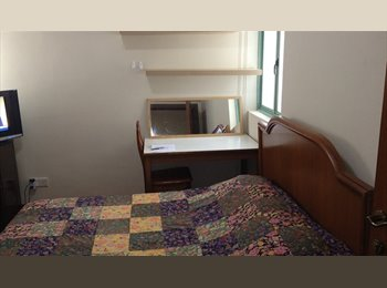EasyRoommate SG - Studio, OFF Orchard, NEAR MRT, SMU, TOWN, BUGIS, - Orchard, Singapore - $1500