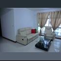 EasyRoommate SG Near Buangkok Mrt Master Bedroom $1000 /mth - Sengkang, D19 - 20 North East, Singapore - $ 1000 per Month(s) - Image 1