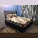 EasyRoommate SG Common Room near Tampines MRT - Tampines, D15-18 East, Singapore - $ 1000 per Month(s) - Image 1