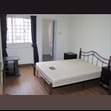 EasyRoommate SG Tampines Common Room for rent (shared room) - Tampines, D15-18 East, Singapore - $ 375 per Month(s) - Image 1