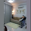 EasyRoommate SG Beautiful Studio type home for rent - Pasir Panjang, D1-8 City & South West , Singapore - $ 2800 per Month(s) - Image 1