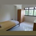EasyRoommate SG Room near MRT - Bugis, D1-8 City & South West , Singapore - $ 1100 per Month(s) - Image 1