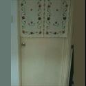 EasyRoommate SG Master bedroom for rent near Lavender mrt station - Bugis, D1-8 City & South West , Singapore - $ 1300 per Month(s) - Image 1