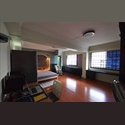 EasyRoommate SG Master Room for Rent - Pasir Ris, D15-18 East, Singapore - $ 1800 per Month(s) - Image 1