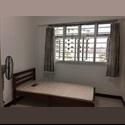 EasyRoommate SG Common Room in Tampines 524494 - Tampines, D15-18 East, Singapore - $ 650 per Month(s) - Image 1