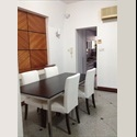 EasyRoommate SG One Master Bedroom Available in Beautiful Condo - Pasir Panjang, D1-8 City & South West , Singapore - $ 1500 per Month(s) - Image 1